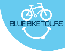 Blue Bike Tours