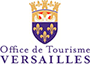 cycling tours of theroyal domain of Versailles for English speaking travelers