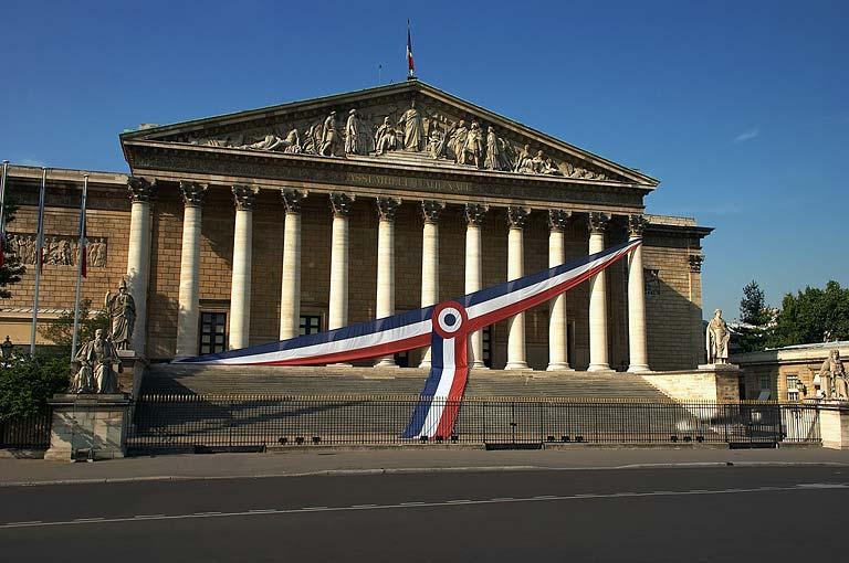 10 thing to know Paris image (4)