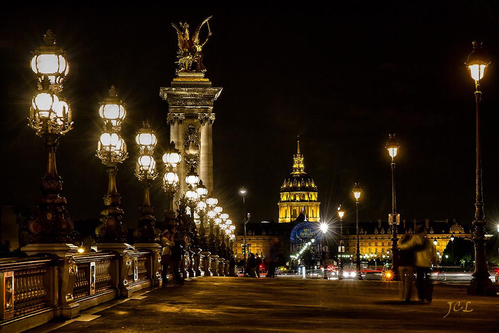 10 thing to know Paris