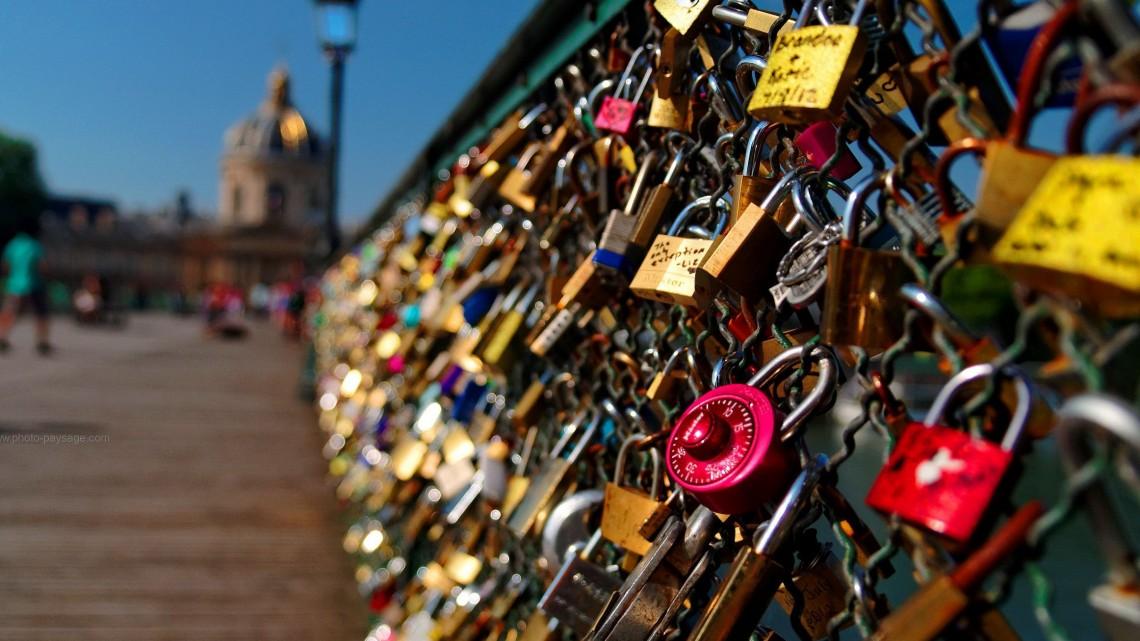 10 thing to know Paris image (7)