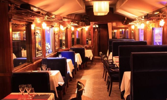 5-unusual-places-to-eat-in-paris-3