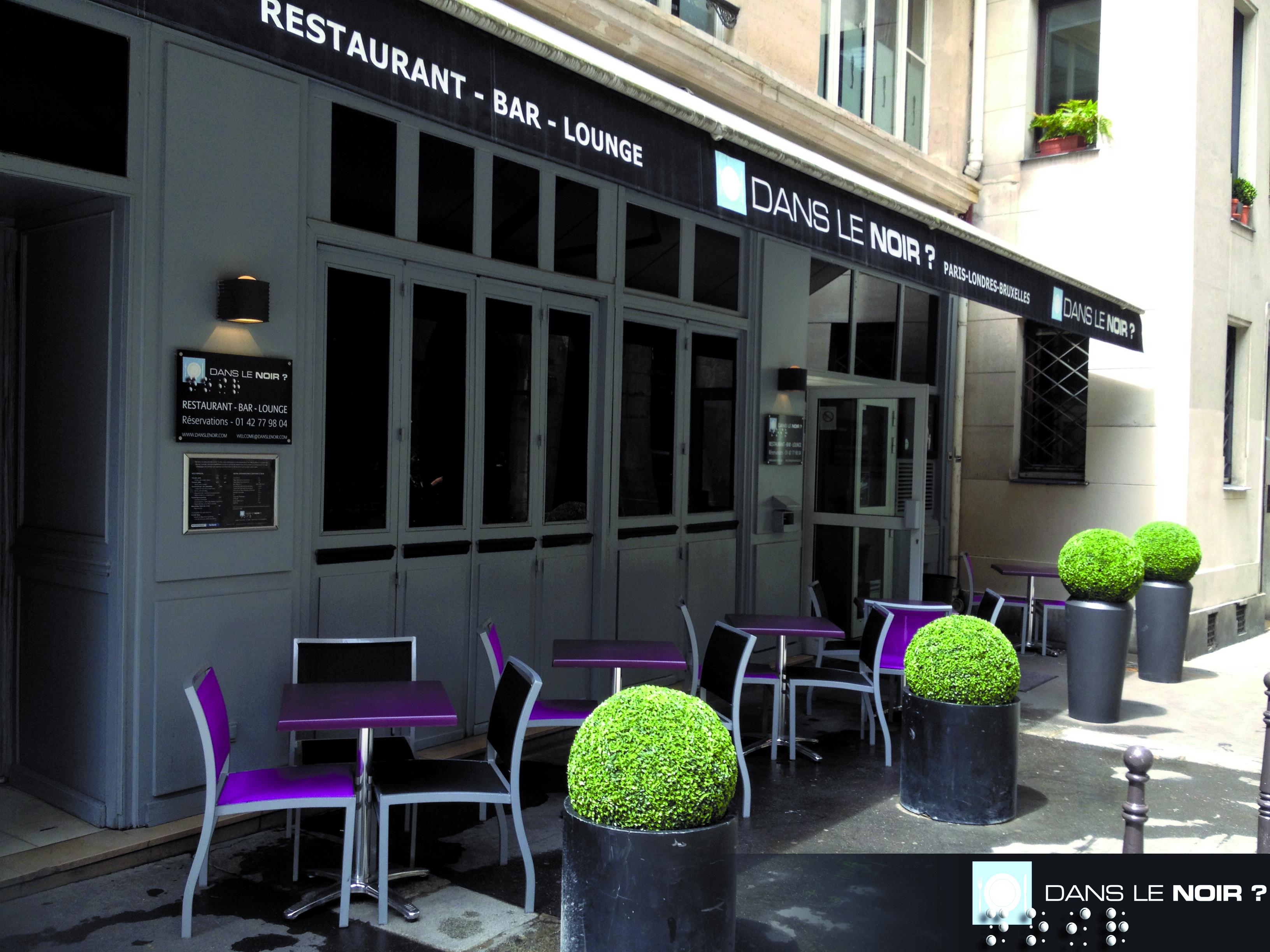 5-unusual-places-to-eat-in-paris-4