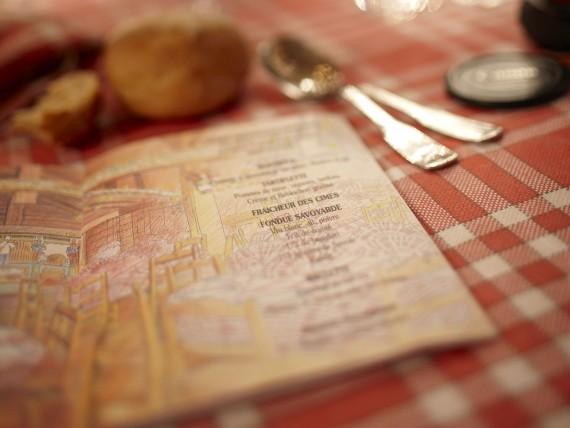 carte-menu-ferme-570x428