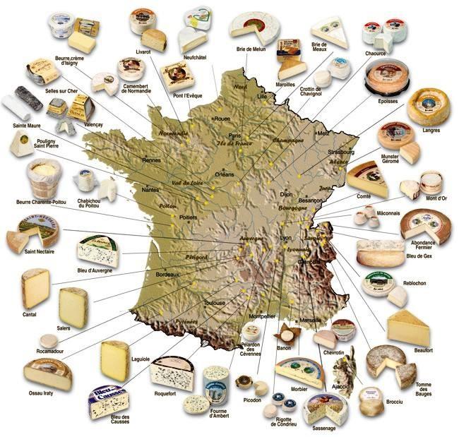 ob_c7586d_carte-de-france-version-fromage-mai-20