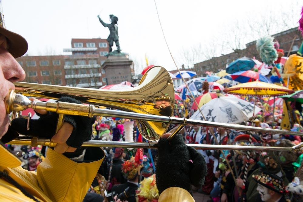 jl-burnod-carnaval-dunkerque-0910